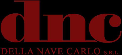 Della Nave Carlo